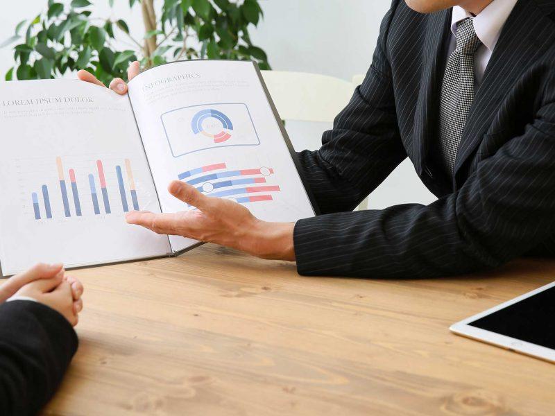 Assurances de Personnes Protection financière de l'établissement